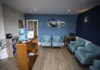 Stoke Bishop Dental Centre